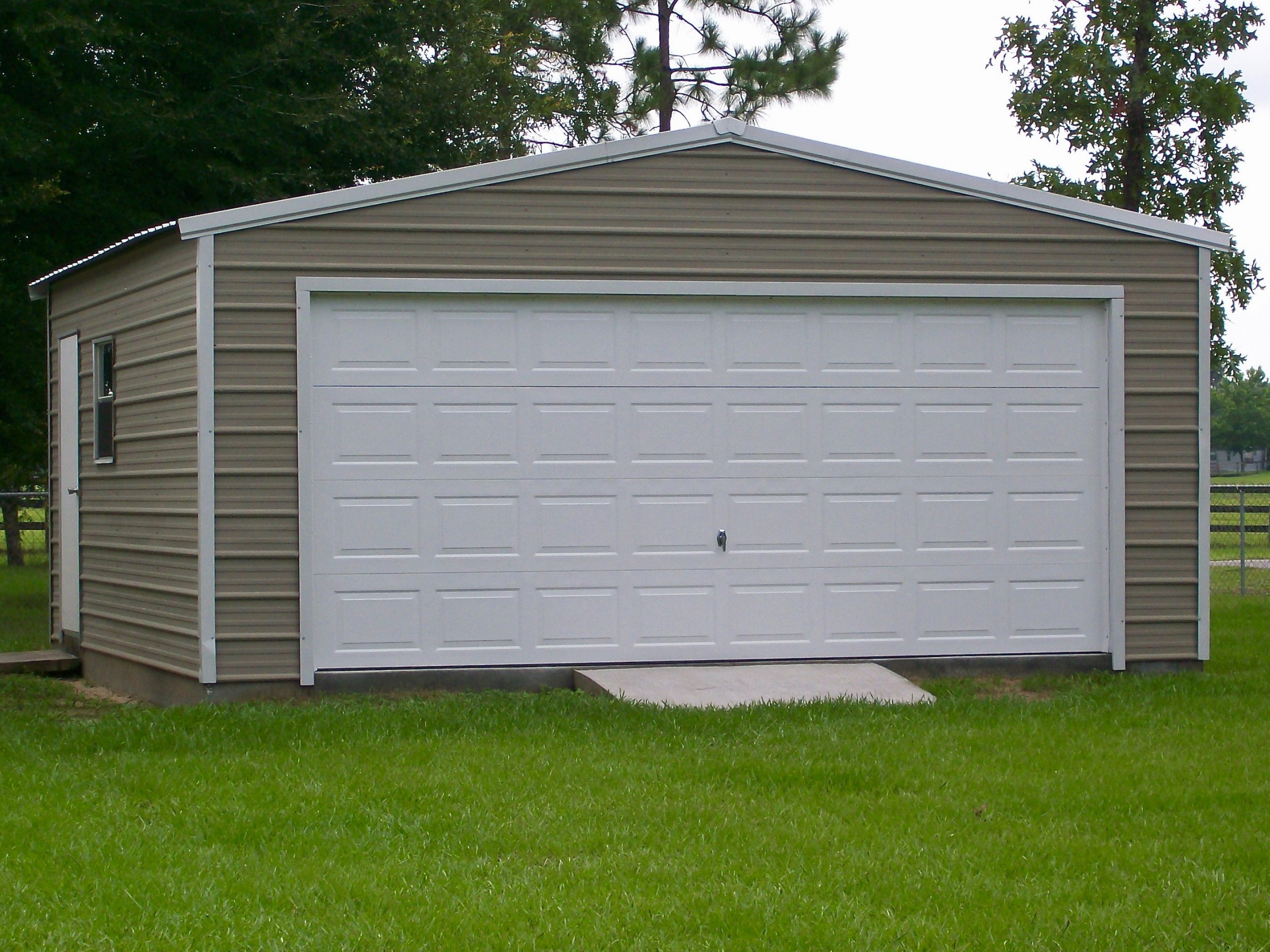 garage replace door residential repair doors installations install steel